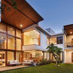 Asia - Pinnacle Concrete