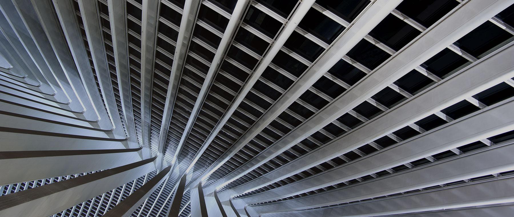 Light Gauge Steel Services