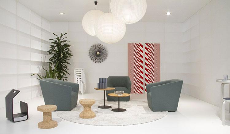Interior Design / Build